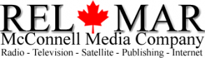 REL-MAR McConnell Media Company