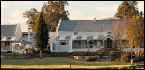 Wedding Venues Western Cape - From Working Farm To ...