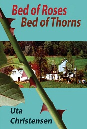 A Poignant Family Saga Set In Germany During WWI And WWII ...