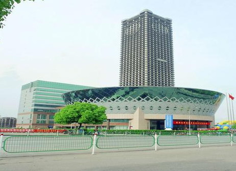 http://www.prlog.org/10435308-suzhou-international-conference-exhibition-center.jpg