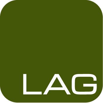 Laglex