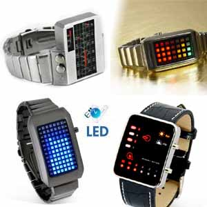 http://www.prlog.org/10439682-led-watch.jpg
