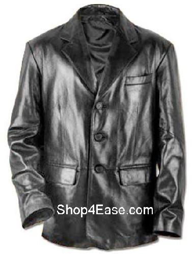 Philadelphia Flyers Orange Mitchell & Ness Vintage 1973-74 Hockey Jacket Size 60 Sales