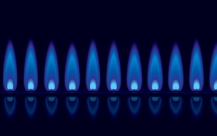 Opus Energy launch into the gas market