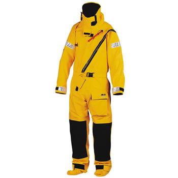 Musto HPX Dry Suit