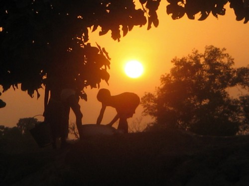 Cheap Flights To Ghana What To Expect From 2010