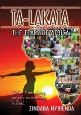 Ta Lakata: The Tears Of Africa