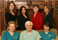David Wilhite DDS - Plano Texas Dentist