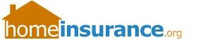 HomeInsurance.org