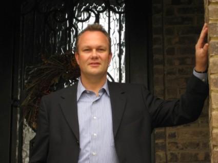 Stefan Elofsson