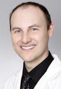 Dr. Ken Cirka - Philadelphia Invisalign Braces Dentist