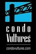 Condo Vultures® LLC