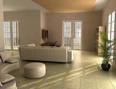 Interior Home Design on Low Cost Interior Design Rendering  Interior 3d Rendering Services