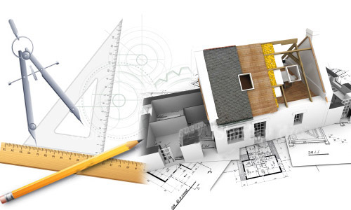 Structural Engineering Tool Box : Advantages and applications of structural drafting