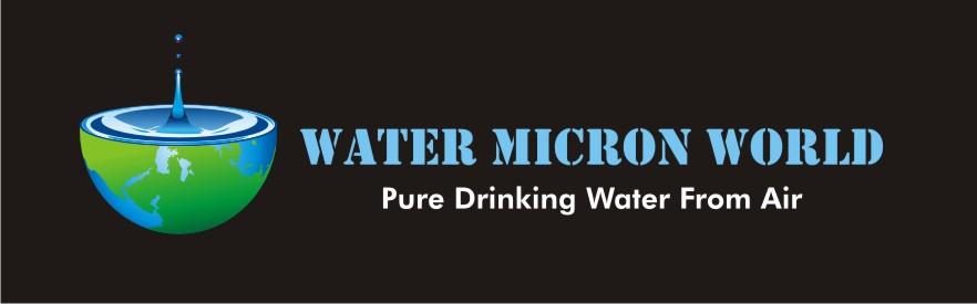WaterMicronWorld,Ltd