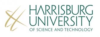 Harrisburg University Logo