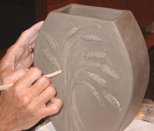 Lakeside Pottery Ceramic School And Studio Is Now Offering