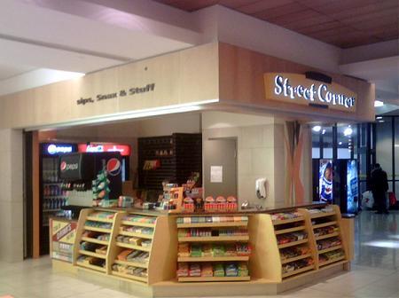 Voorhees Town Center. in Stamford Town Center,
