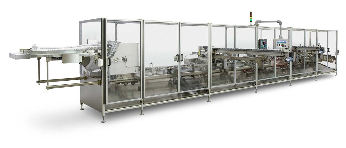 mgs machine corporation