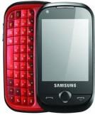 Samsung B5310 Genio Pro / Corby Pro