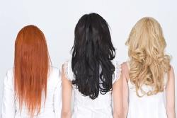 Top hair colorist by NYC Guide