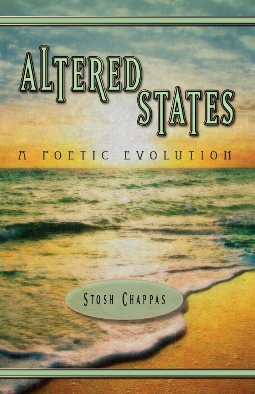 Altered States: A Poetic Evolution