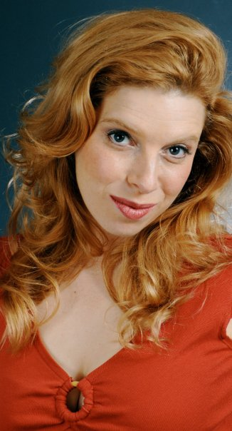 See Kristin Towers-Rowles at Warner Grand Theatre. Tickets: 1-800-838-3006