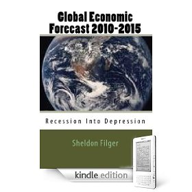 http://www.prlog.org/10509508-global-economic-forecast-20102015-recession-into-depression-kindle-edition.jpg