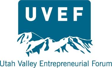 Utah Valley Entrepreneurial Forum