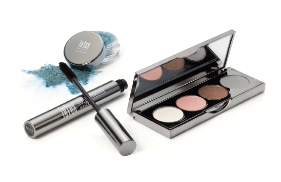 10509623-lotus-pure-organics-eye-makeup Healthy Cosmetic Brands-Top 15 Healthy and Organic Makeup Brands