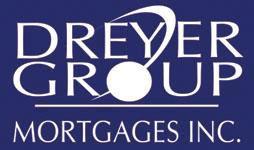Dreyer Group Mortgages Inc.