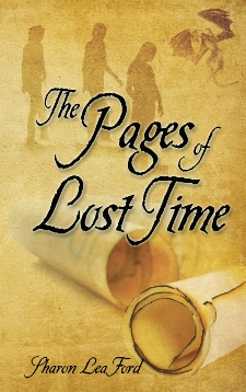 The Pages of Lost Time