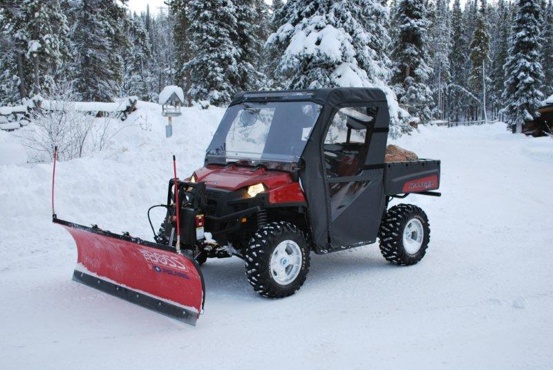 Personalize And Protect Your Utv Atv And Side By Side