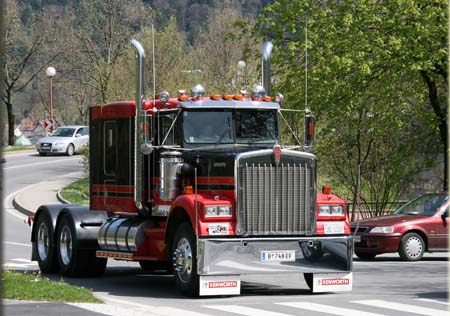 Usedheavydutytrucksforsale.com Is Announcing Wider Varieties Reputed Trucks And Heavy Duty ...