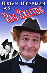 Red Skelton tribute show