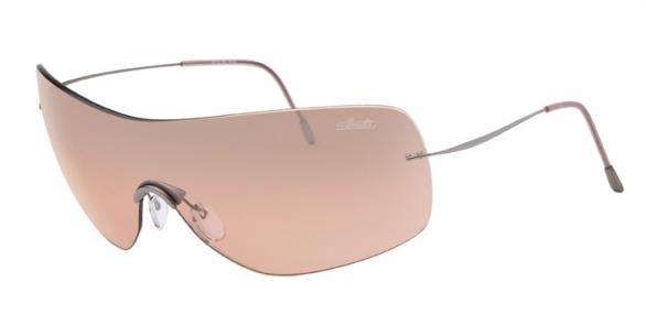 Silhouette Sunglasses 2010