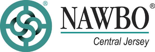 NAWBO CJ logo