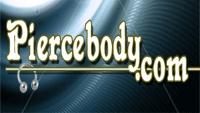 Piercebody 99 Cents Body Jewelry Amrit