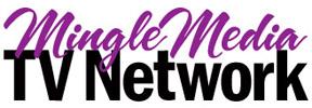 Mingle Media TV - Making TV Social