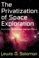 the policy of privatization and commercialization The policy sought to handover all federal government-owned companies to  private operators either through privatization or commercialization.
