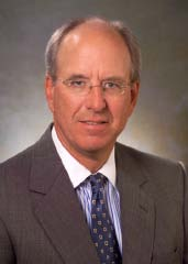 Glenn E. Davis has joined the law firm of Gallop, Johnson & Neuman in St. Louis