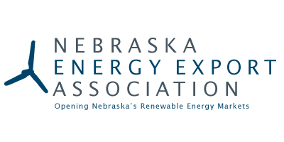 Nebraska Energy Export Association
