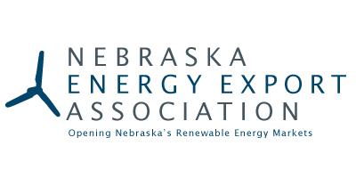 Nebraska Energy Export Association
