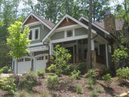 Hampton lake in bluffton south carolina homes houses lots and beautiful homes freerunsca Gallery