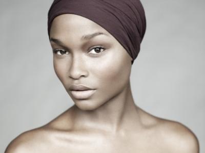 America's Next Top Model Sundai Love