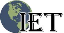 Innovative Environmental Technologies, Inc.