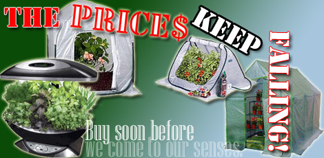 BestGardenGifts.com