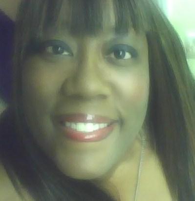 Lisa Marie Williams
