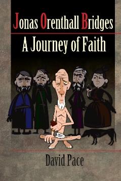 Jonas Orenthall Bridges: A Journey of Faith