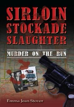 Sirloin Stockade Slaughter